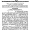 "<strong>04.10.1913 - Artikel in ""Das Bayerland""</strong>"