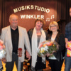 <strong>08.05.2015 - <strong><strong>Musikstudio Winkler, </strong>30 Jahre Sch&uuml;lervorspiele</strong> <br /></strong>