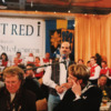 "<strong>09.12.1998 - ""Jetzt red I - Bayern tour"" in Ottobeuren</strong>"